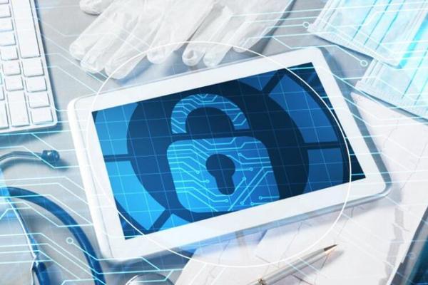 全球网络安全未来或呈现七个趋势