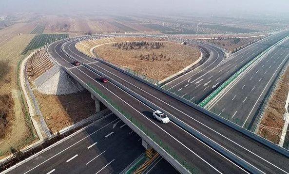 京津冀协同发展:五年,京津冀群众感受到这些变化