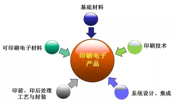 2.webp_副本.jpg