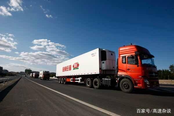 福建省高速公路通行费优惠政策汇总!