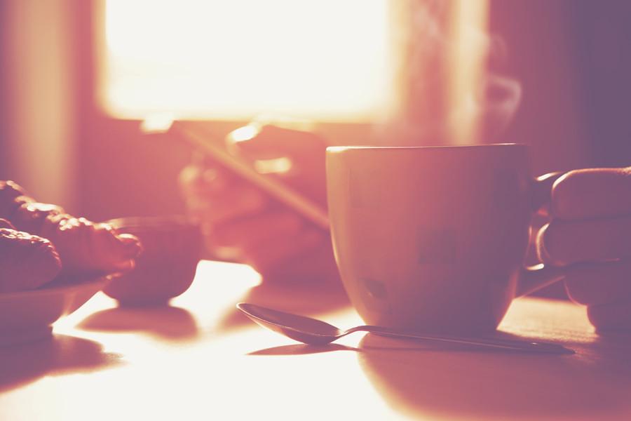 咖啡,星巴克,新零售,咖啡,瑞幸咖啡