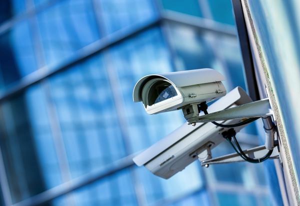 2019年視頻監控市場發展熱點前瞻