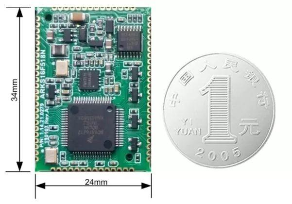 RFID技术如何实现耗材的防伪