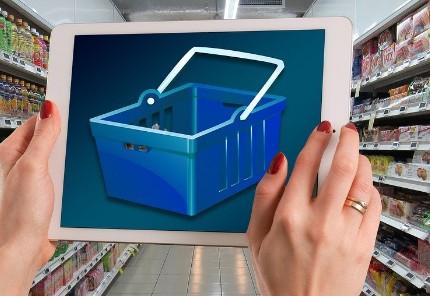 物联网将如何改变零售市场