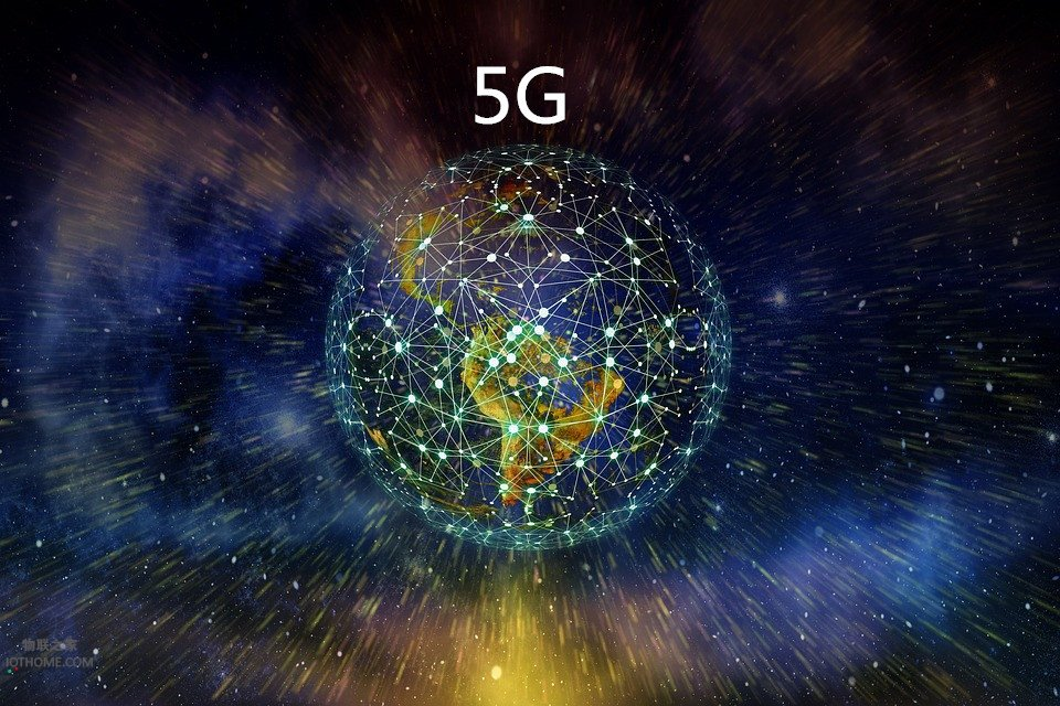 5G技术到底能做什么? 将带给20个产业重大影响