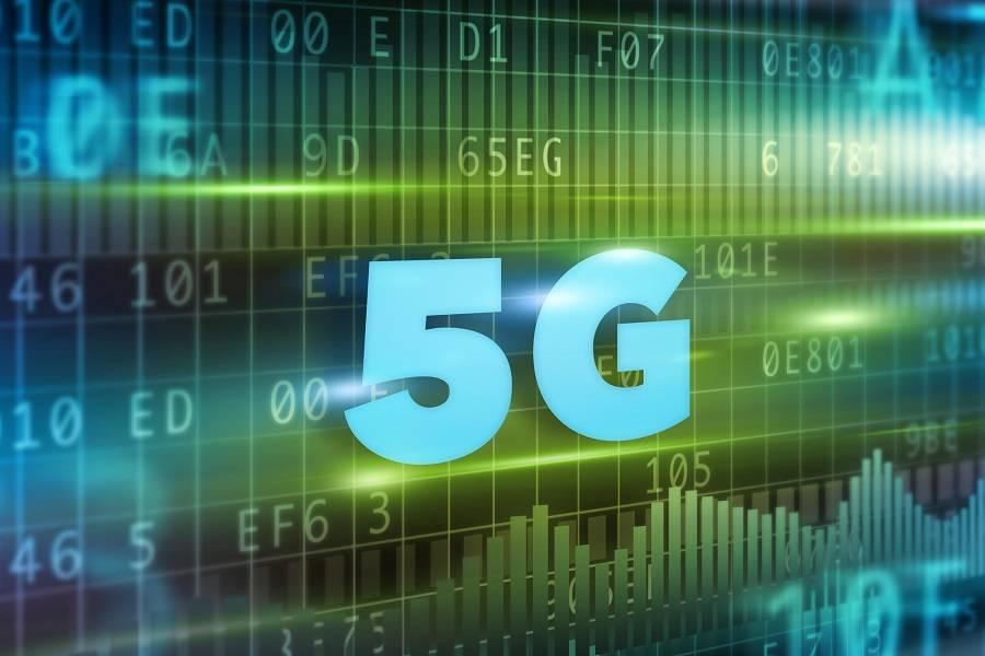 深度解讀:中國5G商用,為何漸入歧途?