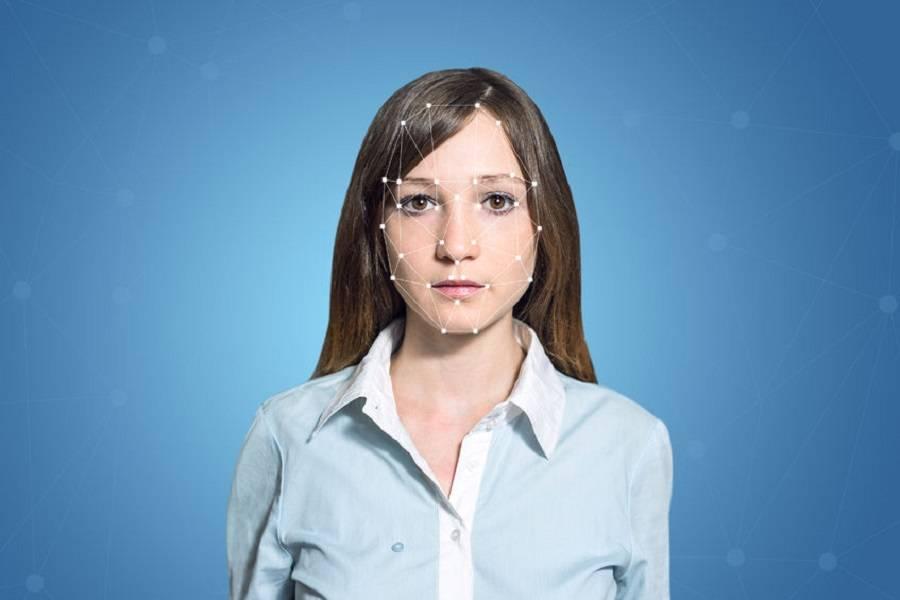 你知道人脸识别,但你知道人体识别吗?ReID技术了解一下!