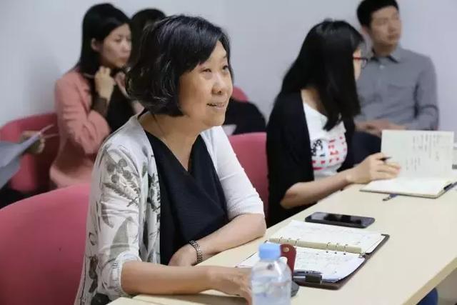《中国智慧零售大会暨国际智慧零售博览会》宣讲调研座谈圆满结束
