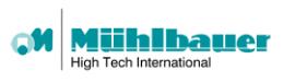 RFID电子标签设备高端生产商——纽豹将在IOTE2019深圳物联网展上精彩亮相