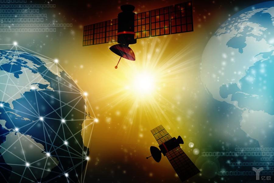 智慧物流,智慧物流,港口集装箱,数字化转型,供应链