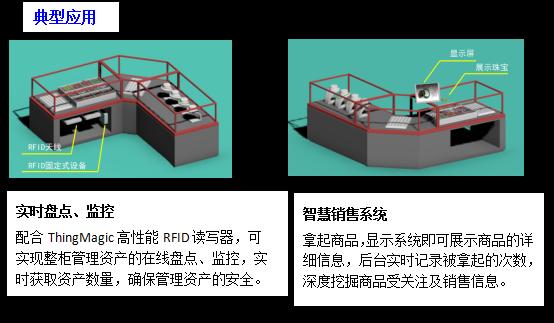 5.24确认版--铨顺宏深圳展参展新闻-最终(2)1693.png