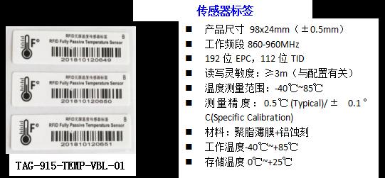5.24确认版--铨顺宏深圳展参展新闻-最终(2)2188.png