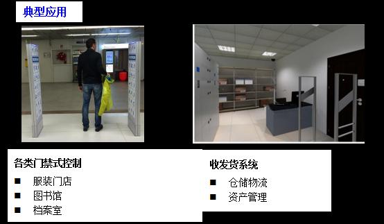 5.24确认版--铨顺宏深圳展参展新闻-最终(2)1366.png