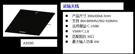 5.24确认版--铨顺宏深圳展参展新闻-最终(2)1395.png