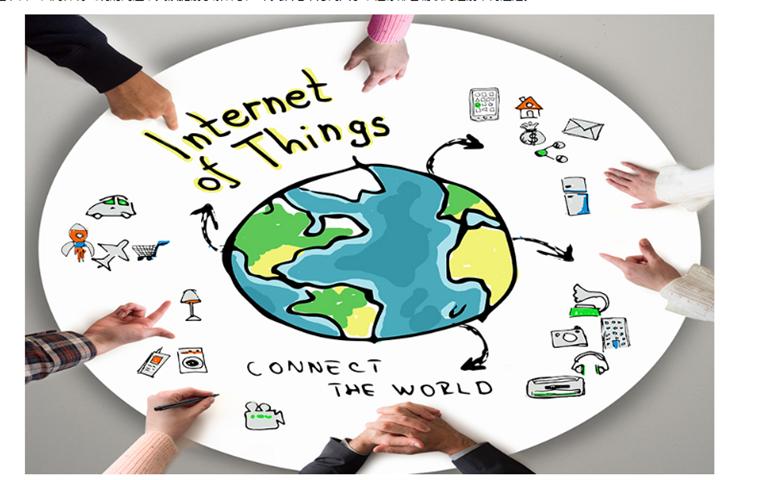 物联网计划成功和有效M2M部署的关键问题在哪