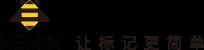 重庆品胜科技有限公司 IOTE202.png