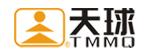 5.16确认版--广东天球电子科技有限公司 参展新闻194.png