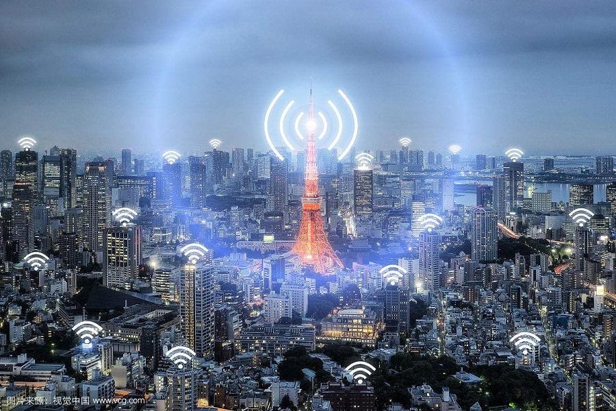 物联网,云计算,物联网,边缘计算