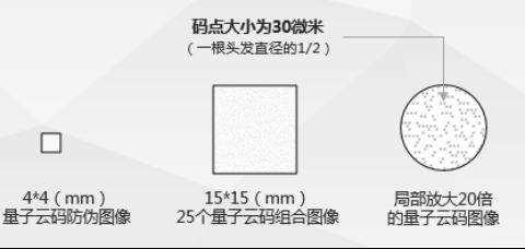 5.21华邦 参展新闻(1)1894.png
