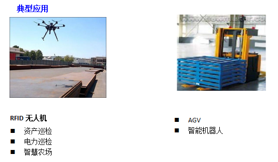 5.24确认版--铨顺宏深圳展参展新闻-最终(2)1143.png