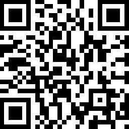 物联网系统集成百强评选1823.png