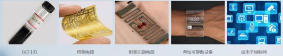 5.31低维研究院参展新闻稿(武汉联维)208.png
