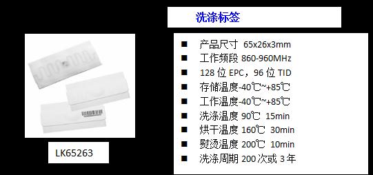 5.24确认版--铨顺宏深圳展参展新闻-最终(2)2032.png
