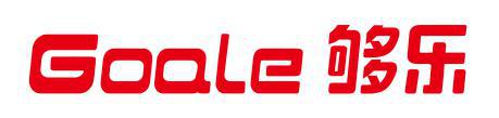 够乐实业(上海)有限公司logo 2019第四届国际智慧零售博览会暨无人售货展 ISRE2019 零售