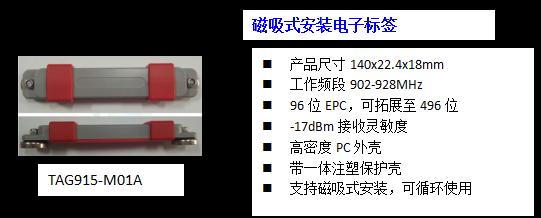 5.24确认版--铨顺宏深圳展参展新闻-最终(2)1722.png