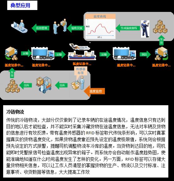 5.24确认版--铨顺宏深圳展参展新闻-最终(2)2365.png
