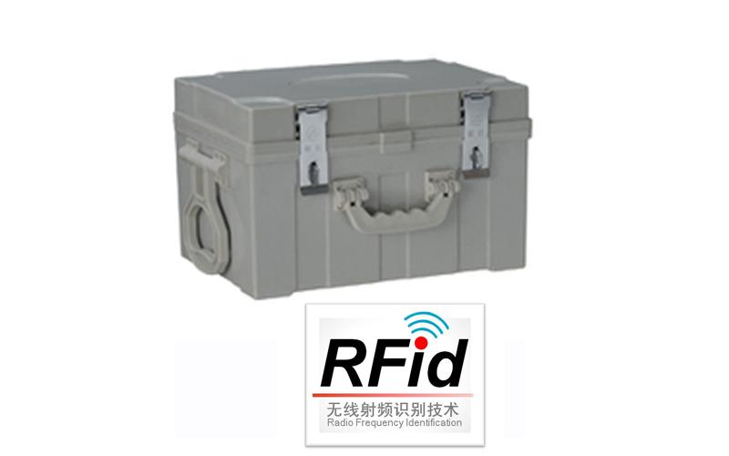 rfid钱箱管理