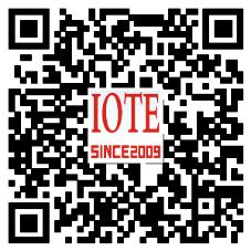 深圳市迪威迅股份有限公司2711.png