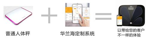 广东华兰海电测科技股份有限公司 参展新闻1854.png