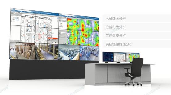 6.17确认版--清研讯科(北京)科技有限公司 参展新闻(1)680.png