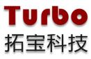 10武汉拓宝科技股份有限公司 参展新闻(已确定)297.png