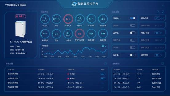周 深圳市飞思捷跃科技有限公司 参展新闻(3)943.png