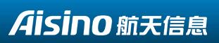 6.20航天信息股份有限公司 参展新闻179.png