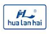 广东华兰海电测科技股份有限公司 参展新闻1334.png