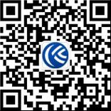 杭州凯立通信有限公司(0)1386.png
