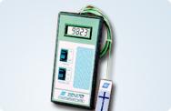 韩国帝王锂电池上海代表处670.png