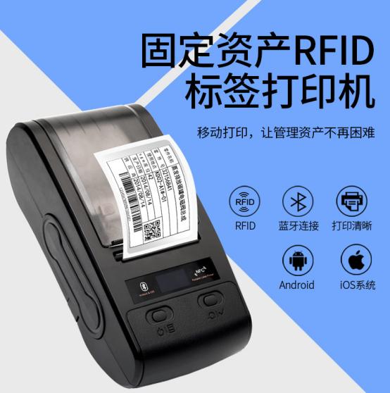 6.6德佟电子科技(上海)有限公司 参展新闻-更新277.png
