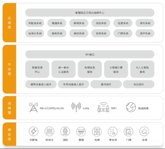 8深圳市麦斯杰网络有限公司 参展新闻(已确认)5118.png