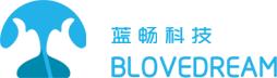 【IOTE企业秀】专注于手持数据终端,蓝畅科技将亮相IOTE 2019深圳物联网展