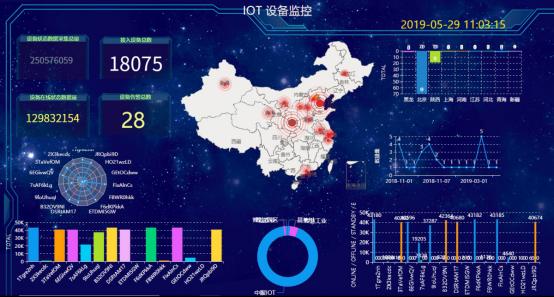 6.24西安中服软件有限公司IOTE宣传软文(1)930.png