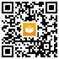 6.26深圳劲嘉盒知科技有限公司(1)1003.png
