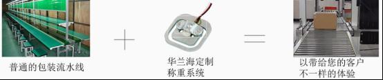 广东华兰海电测科技股份有限公司 参展新闻11534.png