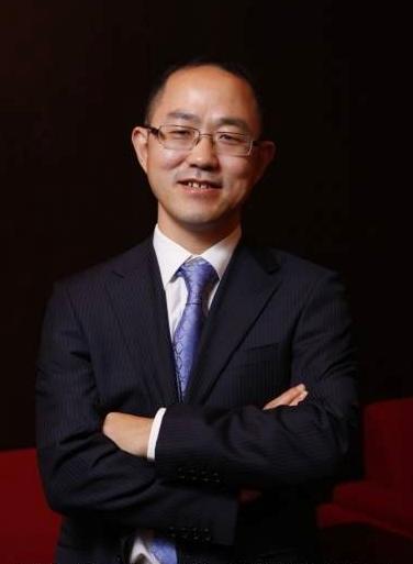 中国传媒大学赵子忠:冰箱会买菜、电表自动充值 5G将重塑银行支付场景