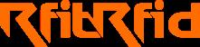 【IOTE企业秀】专注于大发快3彩神代理—大发大发彩票8app技术产品应用 沸鼎智能即将闪耀亮相IOTE 2019物联网展