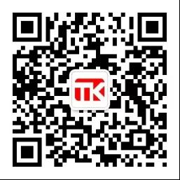 深圳市通控科技有限公司 (2)184.png