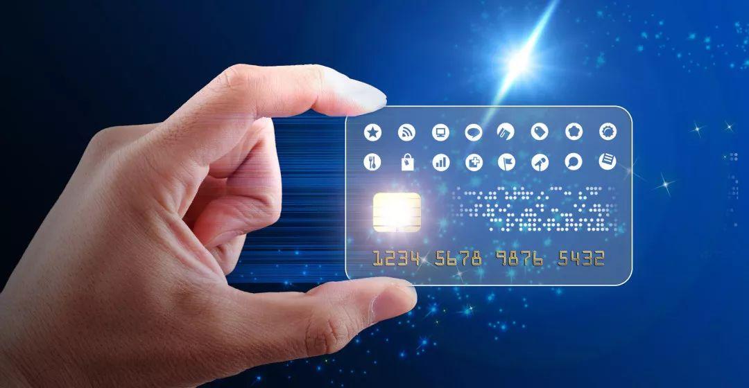 技术如何改变银行的零售转型进程